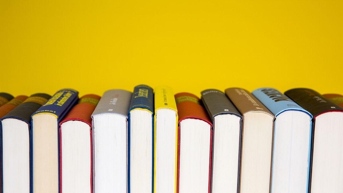 SVM(サポートベクターマシン)を学ぶためにおすすめの本9選
