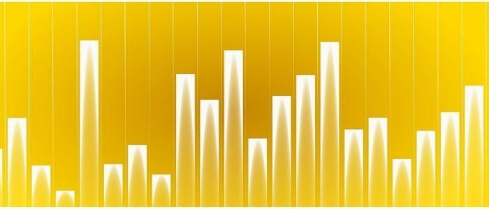 統計のイメージ