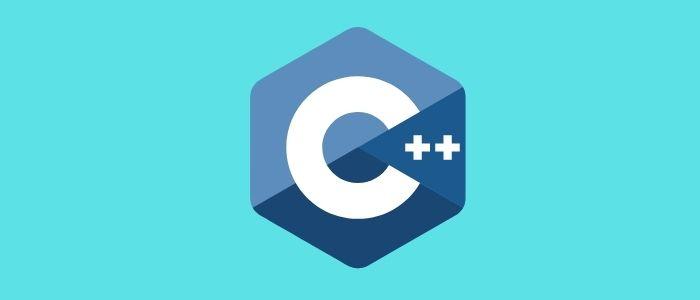 C++のイメージ