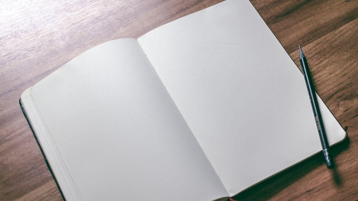 オープンソースライブラリOpenCV4を利用する時に読みたいおすすめ書籍6選