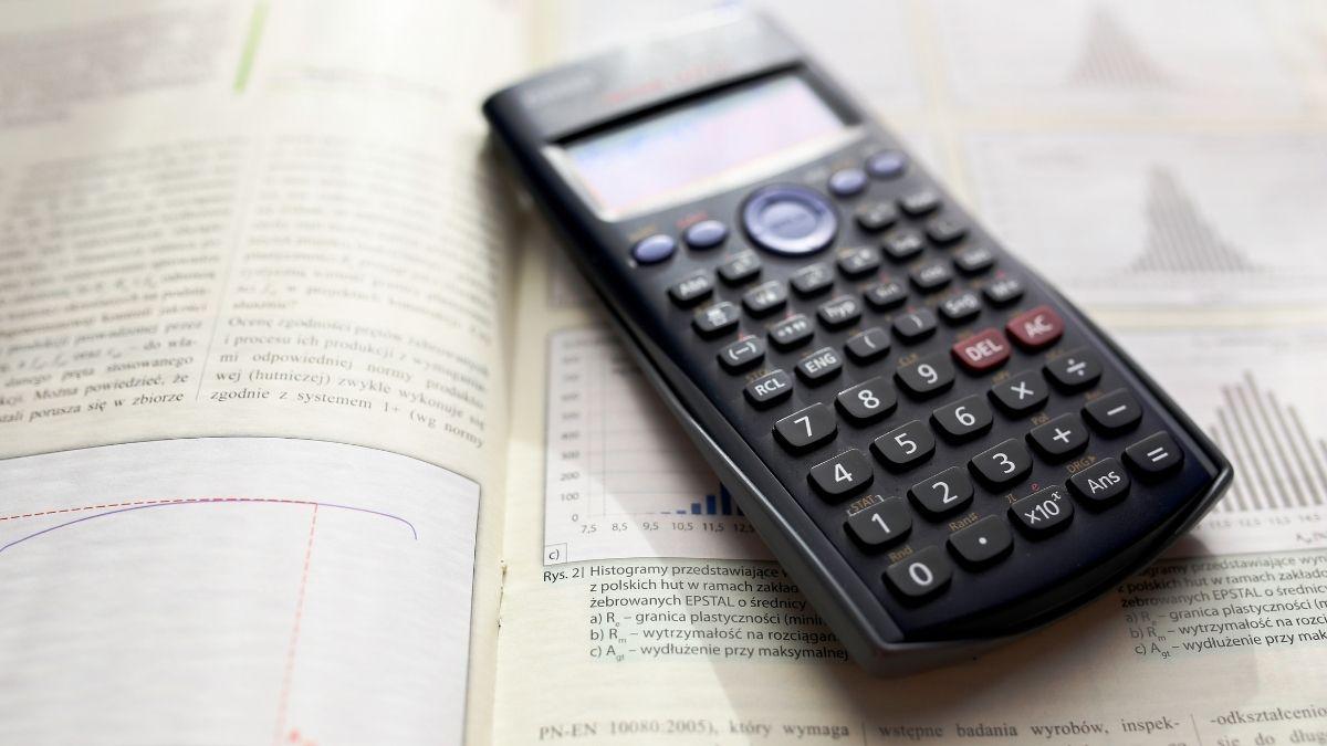 データ分析をするなら読んでおきたいPCA(主成分分析)の書籍9選
