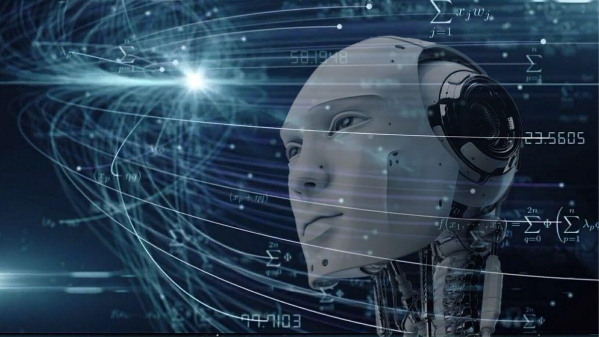 新しいリハビリテーションの形が誕生!支援するロボットまとめ