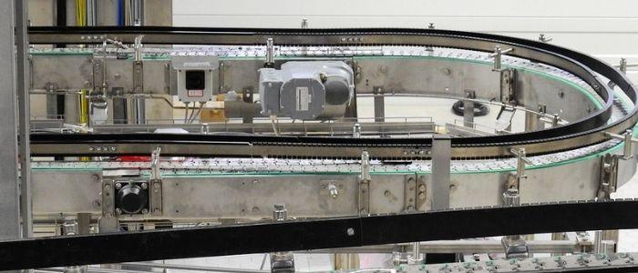 機械のイメージ