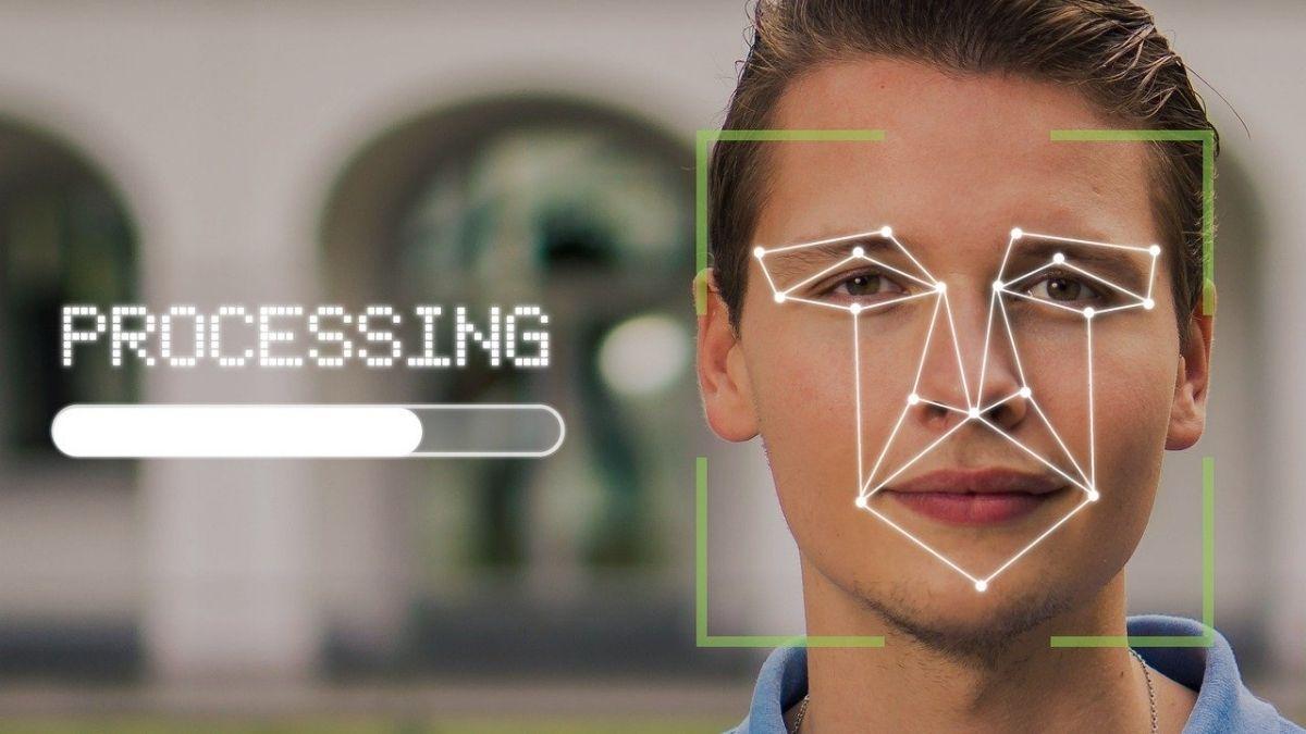 今注目を集めている「顔認証システム」。その活用事例をまとめてみた