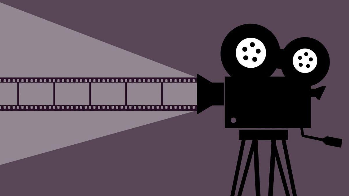 エンタメ業界でも人工知能が活躍!AIを使った映画制作の現状とは