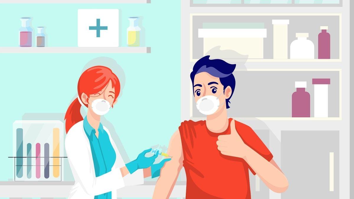 CRMは今や医療機関では不可欠!おすすめの種類をまとめてみた