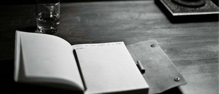 脚本のイメージ