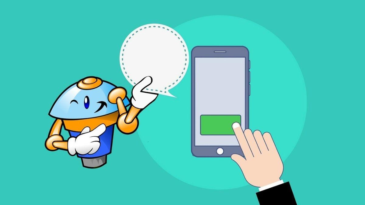 人工知能と会話をしてみたい!最新のAIと喋れるサービス&ロボット6選