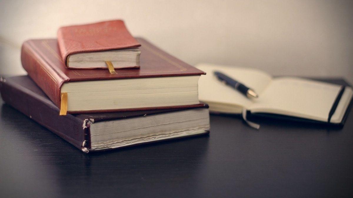 【初心者向け】アンサンブル学習について学べるおすすめ書籍9選