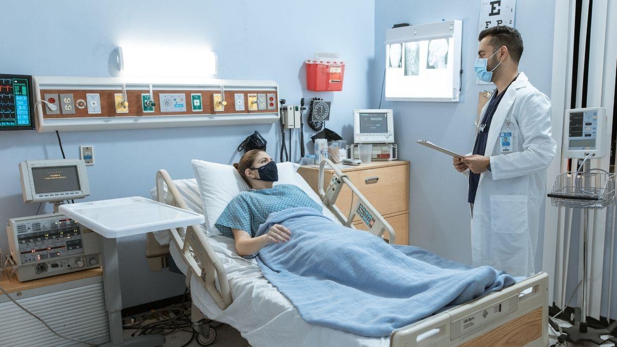 病院の業務効率化のために知っておこう!診療予約システムの基本とは
